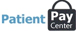 Patient_Pay_Center